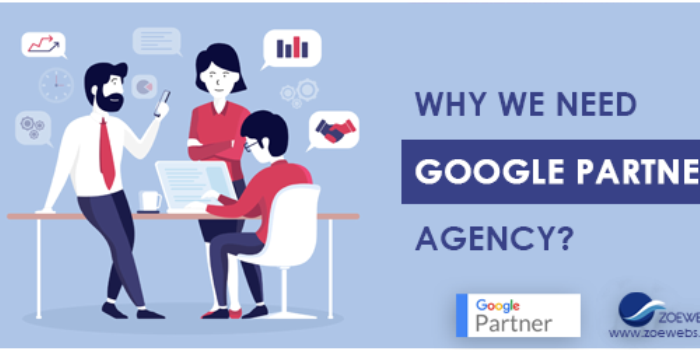 advantage-of-working-with google-partner - featrued