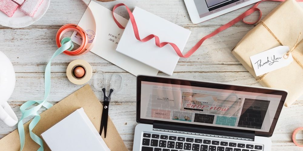 five signs your website need a redesign - featured