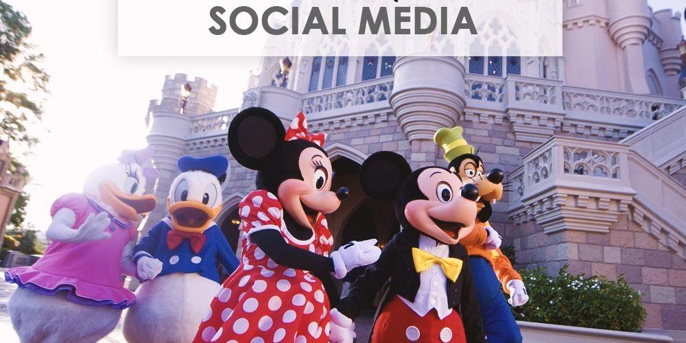 disney-online-marketing - featured