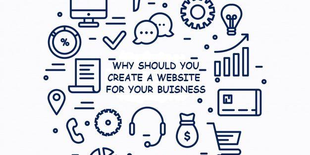whyyouneedawebsite - feature