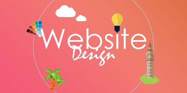 sungai-petani-website-design
