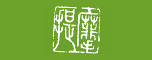 ccmati-logo