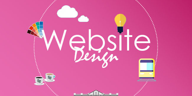 ipoh-website-design