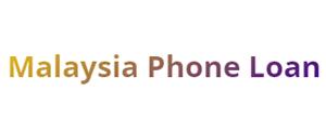 malaysiaphoneloan-logo