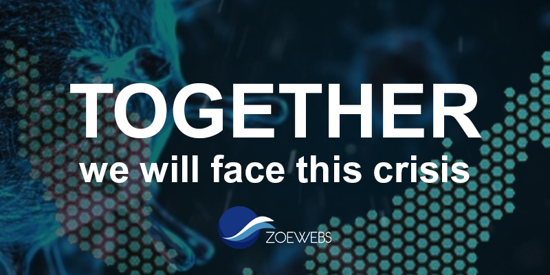 Together-we-will-face-this-crisis-800x400