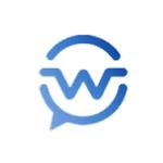 Wiscuss Logo