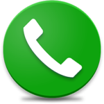 call-icon-150x150