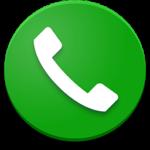 call-icon-150x150