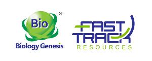 fasttrack-logo-1
