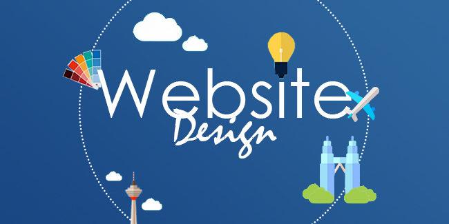 kl-website-design-650x325