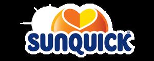 sunquick