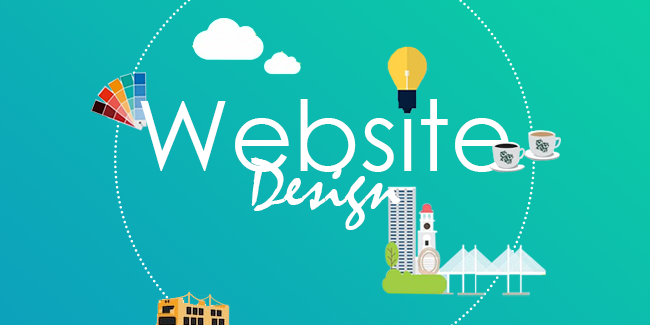 websitedesign-blog-650x325