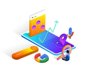 Google Ads Agency - Image
