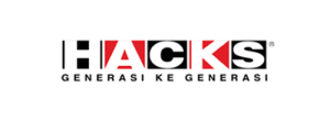 Hacks Malaysia
