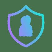 SSL Certificate icon1