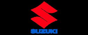 Suzuki Malaysia