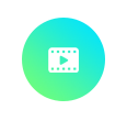 youtube-timeline