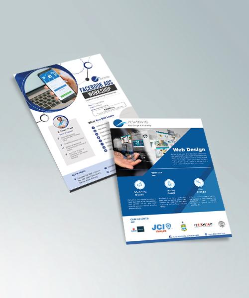 zoewebs-flyer