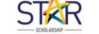Star employer