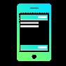 g-display-app2
