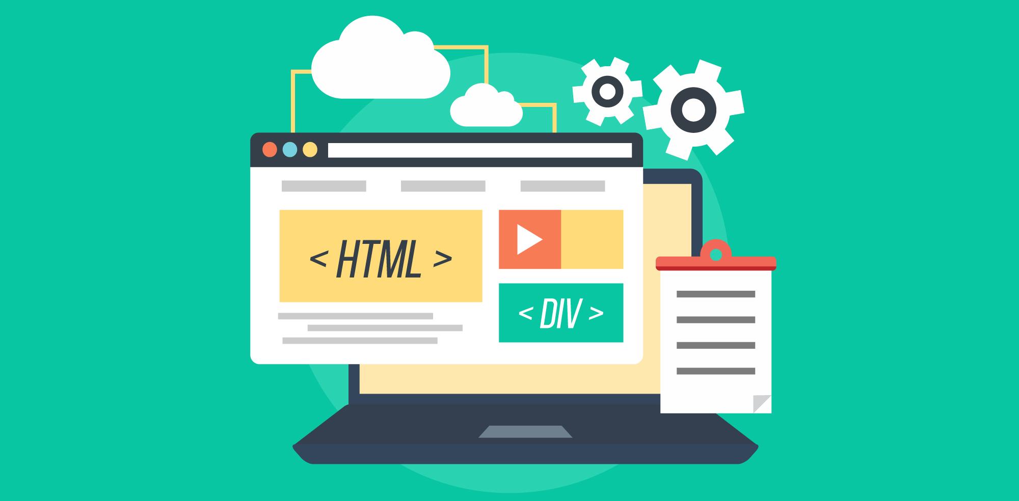 4-must-have-website-design-featured