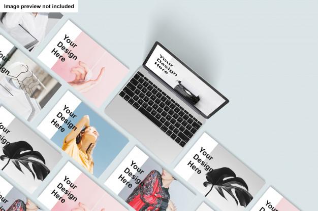 4-must-have-website-design-idea