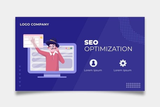 4-must-have-website-design-seo-optimization