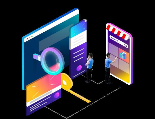 Google Ads Agency - Image2