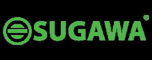 Sugawa