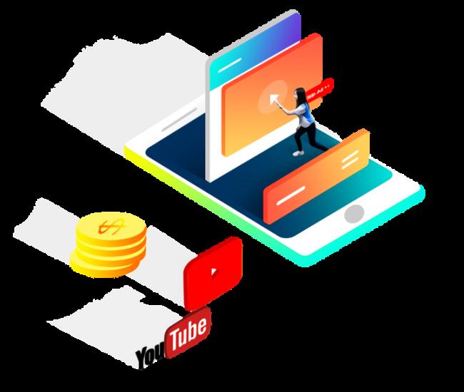 youtube-ads2